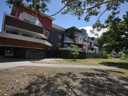 217/51-53 Buckley Street, Noble Park 3174, VIC Apartment Photo