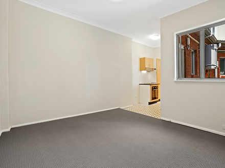 2/164-166 Australia Street, Newtown 2042, NSW Unit Photo