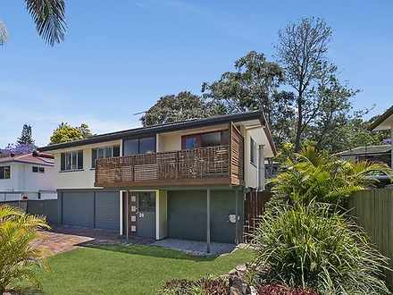 28 Glenore, Mitchelton 4053, QLD House Photo