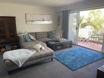 31/37 Bayview Street, Runaway Bay 4216, QLD Apartment Photo
