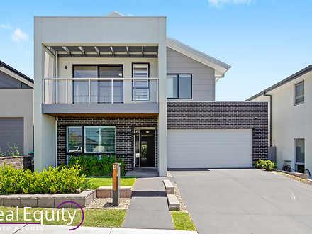 8 Boyce Street, Moorebank 2170, NSW House Photo