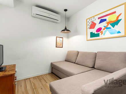 1008/240 Barkly Street, Footscray 3011, VIC Apartment Photo