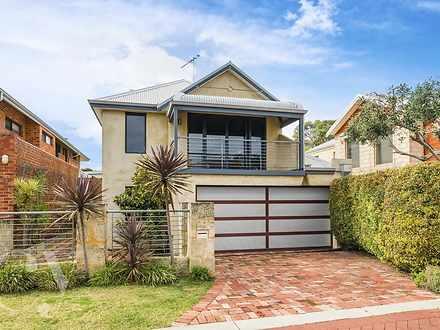13 Porcelli Close, South Fremantle 6162, WA House Photo