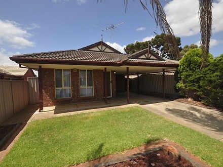 11 Mintbush Place, Craigmore 5114, SA House Photo