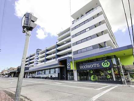 77/20-26 Haldon Street, Lakemba 2195, NSW Apartment Photo