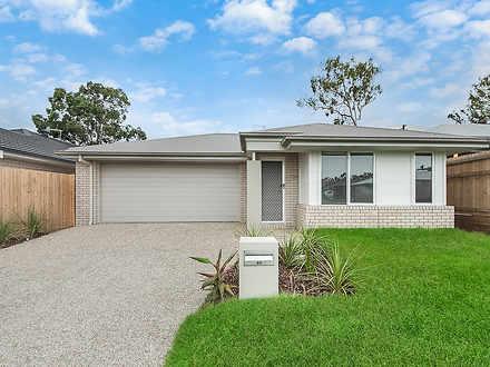 22 Van Dieren Road, Pallara 4110, QLD House Photo