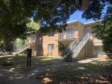 18 Cunningham  Street, Daglish 6008, WA Apartment Photo
