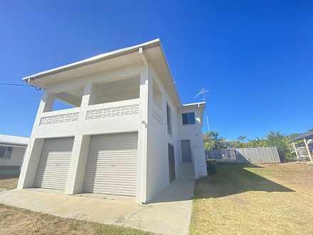 12 Wentworth Street, Bowen 4805, QLD House Photo