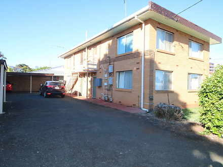 3/29 Isabel Street, Toowoomba City 4350, QLD Unit Photo