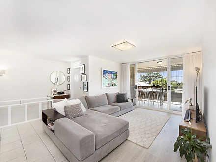 1/232 Cavendish Road, Coorparoo 4151, QLD Apartment Photo