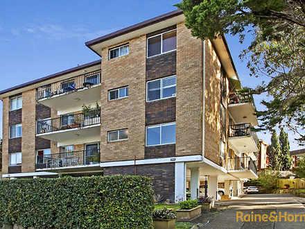 3/70 Rangers Road, Cremorne 2090, NSW Apartment Photo