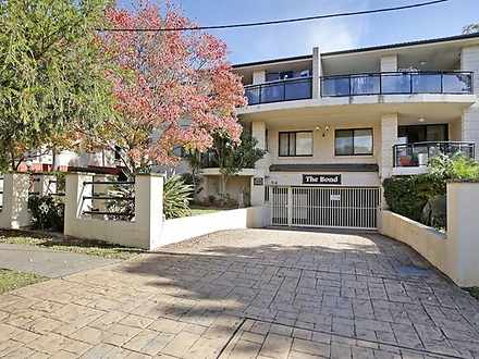 7/67-69 O'neill Street, Guildford 2161, NSW Unit Photo