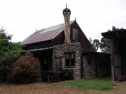 Armidale 2350, NSW House Photo