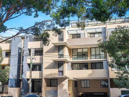 305/92 Cope Street, Waterloo 2017, NSW Apartment Photo