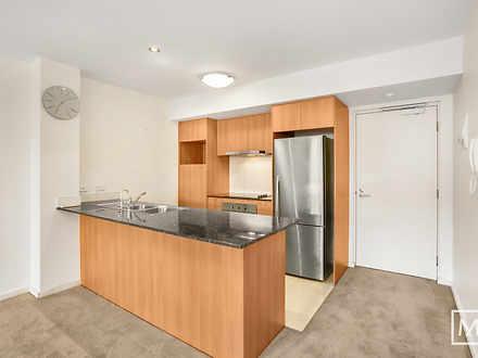 58/131 Adelaide Terrace, East Perth 6004, WA Apartment Photo