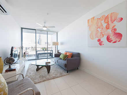 1608/338 Water Street, Fortitude Valley 4006, QLD Apartment Photo