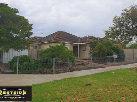 21 Cleveland Street, St Albans 3021, VIC House Photo