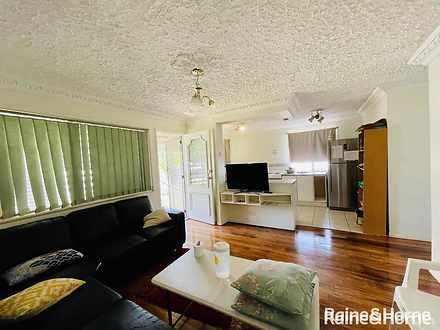 5 Lynngold Street, Woodridge 4114, QLD House Photo
