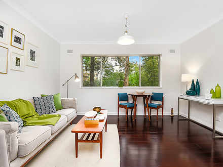 9/33 Mosman Street, Mosman 2088, NSW Apartment Photo