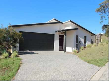 80 Outlook Drive, Waterford 4133, QLD House Photo