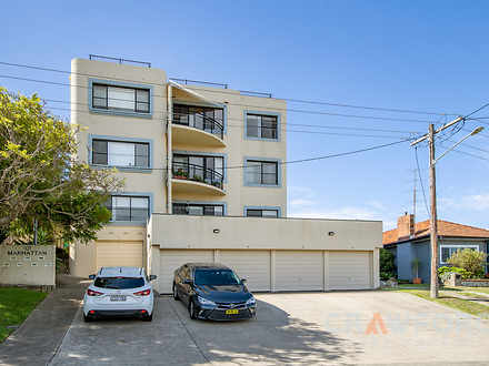 4/101 Victoria Street, New Lambton 2305, NSW Apartment Photo