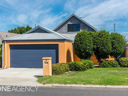 9 Walton Street, Queens Park 6107, WA House Photo