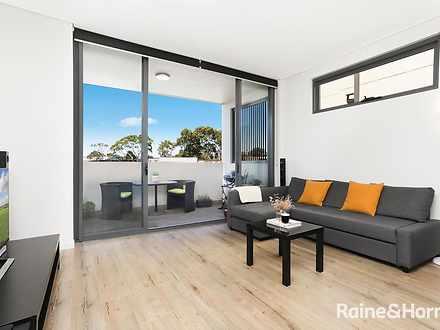 7/1559 Botany Road, Botany 2019, NSW Apartment Photo