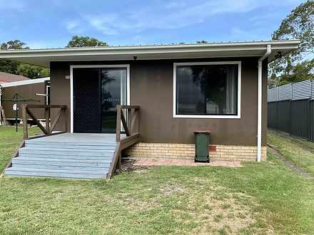 2/88 Windang Road, Primbee 2502, NSW Unit Photo