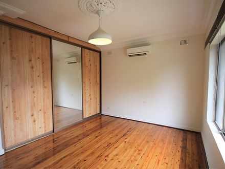 21 Hillcrest Avenue, Hurstville 2220, NSW House Photo