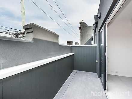1/81 Brighton Road, Elwood 3184, VIC Apartment Photo