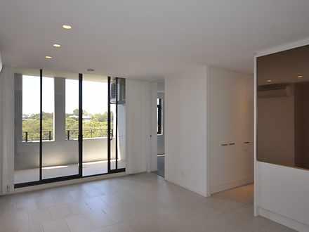 A202/2  Broughton Street, Parramatta 2150, NSW Apartment Photo