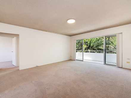 10/20 Hampden Road, Artarmon 2064, NSW Apartment Photo
