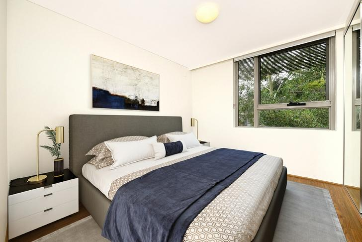 3/3 Owens  Avenue, Newington 2127, NSW Apartment Photo