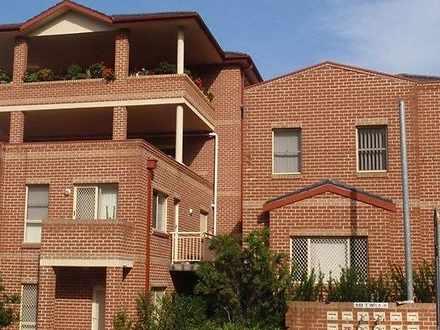 9D/88-98 Marsden Street, Parramatta 2150, NSW Apartment Photo
