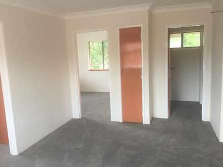 17/17 Avondale Road, New Lambton 2305, NSW House Photo