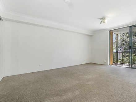 29/1 Linthorpe Street, Newtown 2042, NSW Studio Photo
