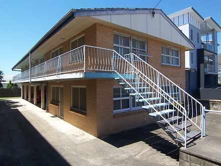 1/7 Alice Street, Kedron 4031, QLD Unit Photo