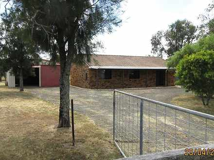 Brightview 4311, QLD House Photo