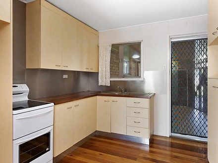 294 Daw Road, Runcorn 4113, QLD House Photo