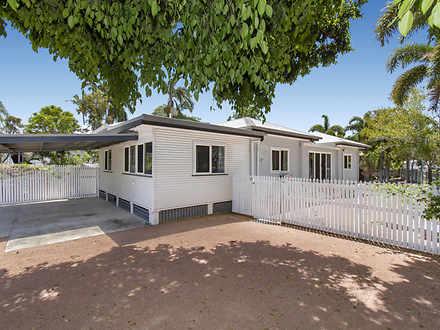 80 Love Lane, Mundingburra 4812, QLD House Photo