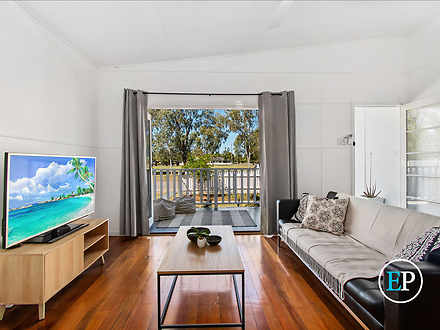 55 Henrietta Street, Aitkenvale 4814, QLD House Photo