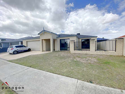 27 Leichhardt Crossing, Hammond Park 6164, WA House Photo