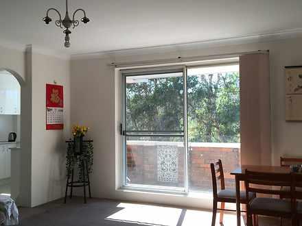 21/20 Elizabeth Street, Parramatta 2150, NSW Unit Photo