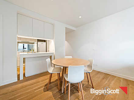 2/10 Jago Street, Richmond 3121, VIC Apartment Photo