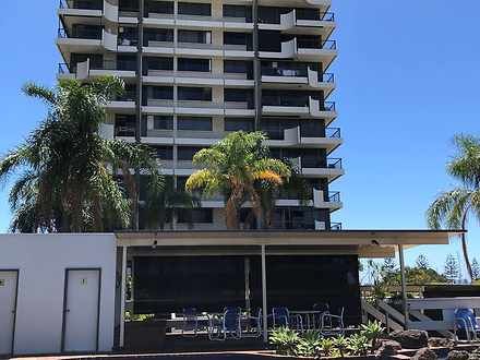 LEVEL 3/3D/10 Marine Parade, Southport 4215, QLD Apartment Photo