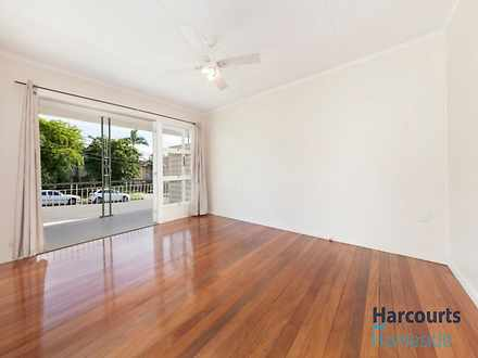 2/24-26 Qualtrough Street, Woolloongabba 4102, QLD Flat Photo