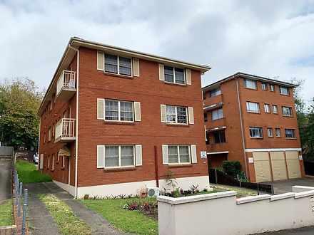 2/9 Edward Street, Ryde 2112, NSW Unit Photo