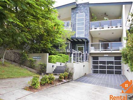 5/63 Bellevue Terrace, St Lucia 4067, QLD Apartment Photo