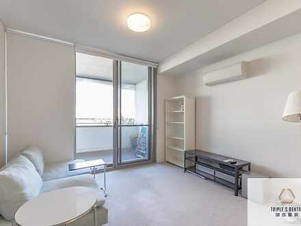 211/23 Monza Boulevard, Wentworth Point 2127, NSW Apartment Photo