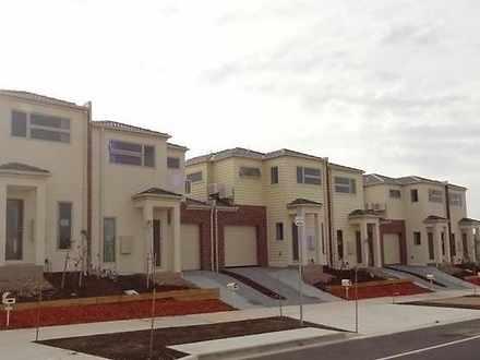 7/438 Morris Road, Truganina 3029, VIC House Photo